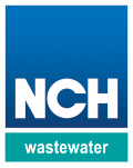 NCH Europe Waste Water