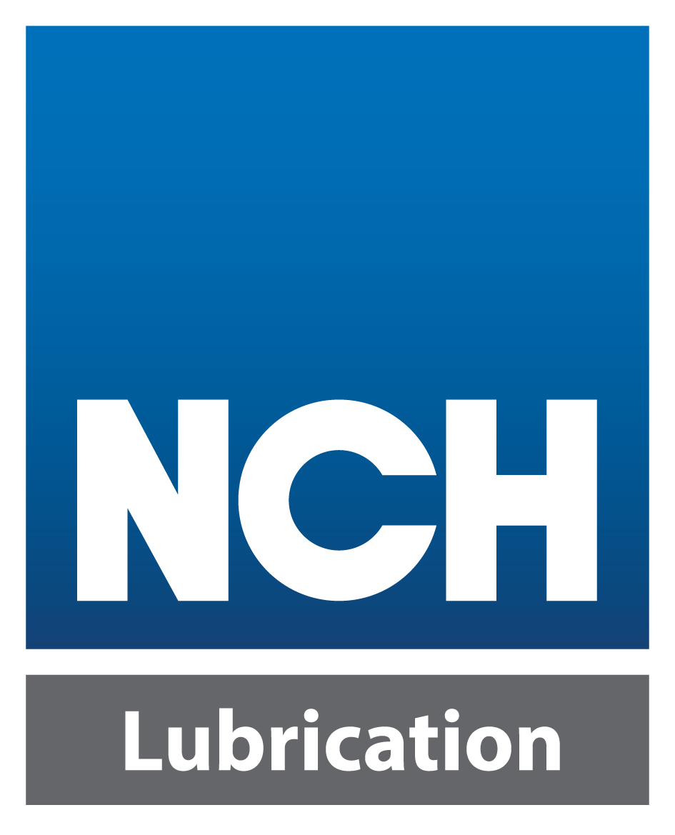 NCH Lubrication